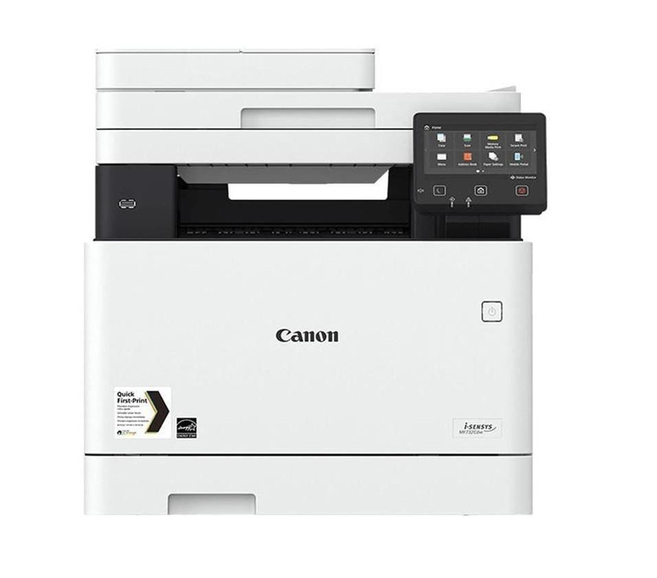 i-canon-i-sensys-mf732cdw