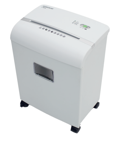 kisspng paper shredder hsm gmbh co kg office supplies ideal 5b391898a54529.906598391530468504677