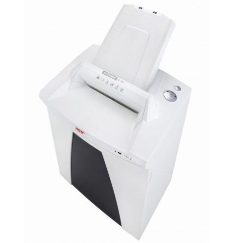 niszczarka-dokumentow-hsm-securio-af500-z-automatycznym-podajnikiem-papieru-078-x-11-mm