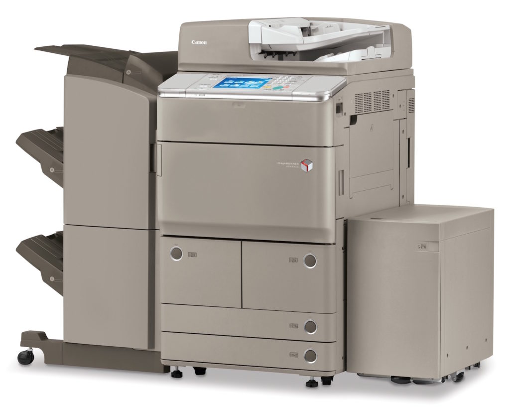 refurbished-canon-imagerunner-advance-6255-copier-11