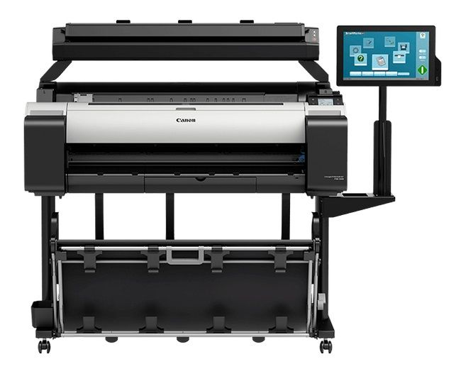 tm-300-mfp-t36_hero_810x475