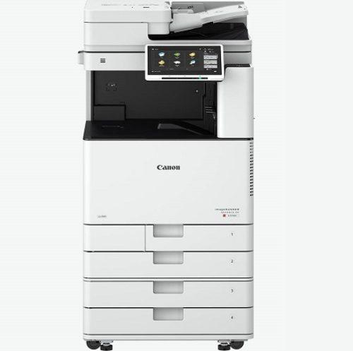 DX 4700-1