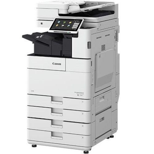 DX 4700-4