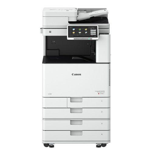 DX 3700-1