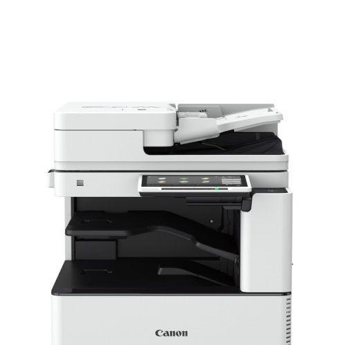 DX 3700-2