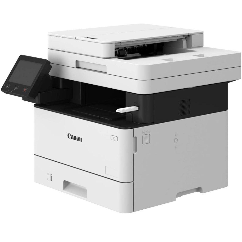 MF400-500-01