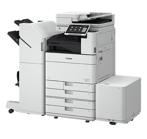 dx600-03