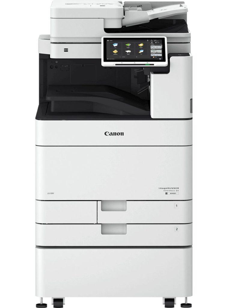dx600-04