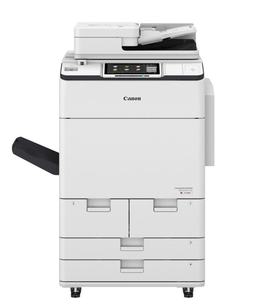 dx7000-02