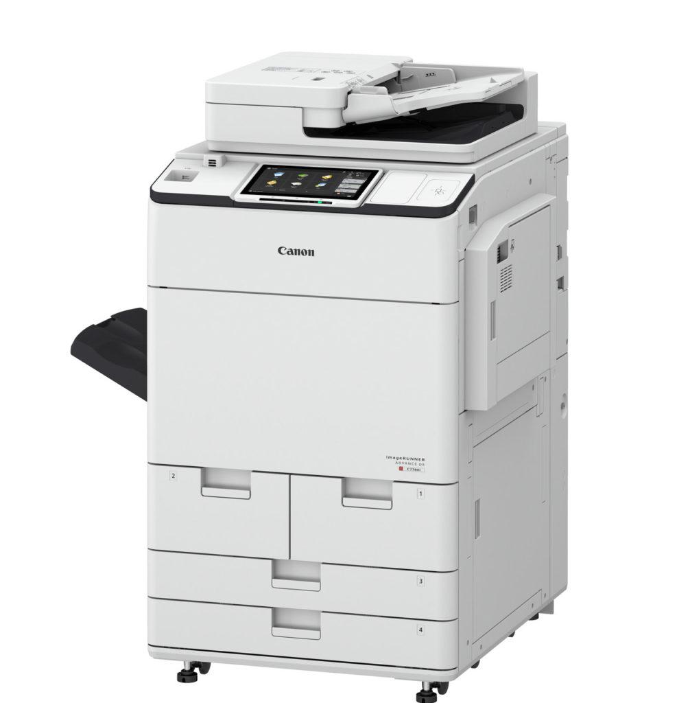 dx7000-05