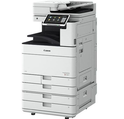 dx5500-01