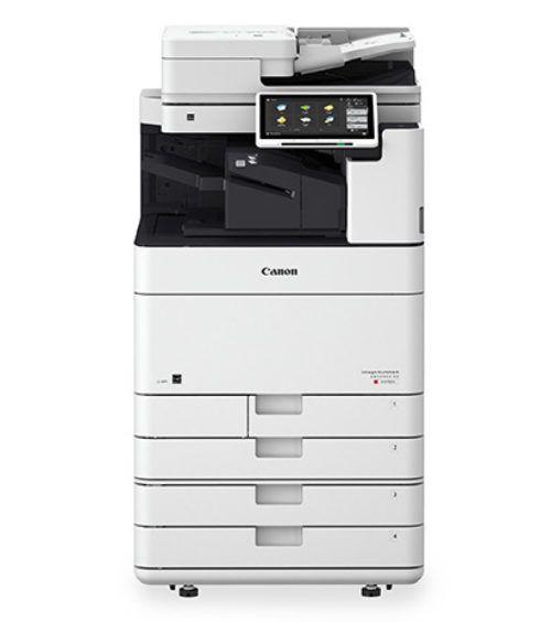 dx5500-03